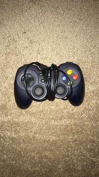Pc controller Fort Collins, 80526