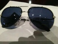 GREAT DEAL!!!!BRAND NEW TOM FORD SUNGLASSES!!!! Las Vegas, 89119