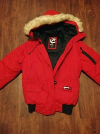 Ecko Red Size SMALL  Barrie, L4M 3M7
