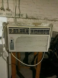 Air conditioner Berwyn, 60402