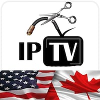 One year iptv subscription Mississauga