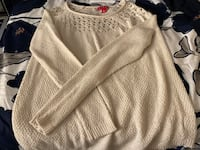 Elle Sweater Rocklin, 95765