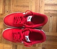 Nike Air Force 1 Size 12 Toronto, M3H 2S9