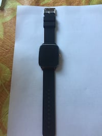 Asus Zenwatch 2 Guelph, N1G