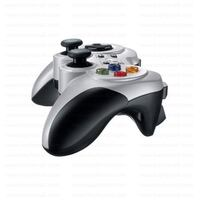 Logitech F710 Wireless Gamepad  [TL_HIDDEN]