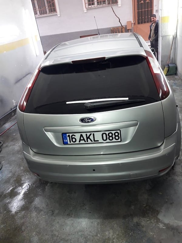 ford focus 2 2007 hb 0cd165e4-fe60-4ec0-927e-97f0109463cb