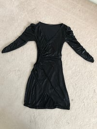 Women's dress Mississauga, L5N 7H2