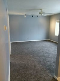 Carpet installation Oak Creek