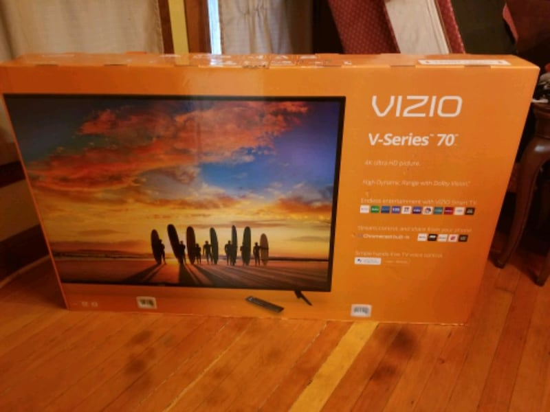 brand new never used.wedding gift.to big for our place 45ce012b-8e43-4503-b040-a33aee5a5102