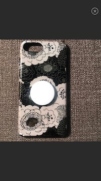 Kate Spade & Assorted IPhone 7Plus case $5each