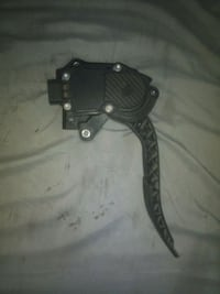 2009 to 2012 Nissan Altima electric gas pedal new OEM Oklahoma City, 73106