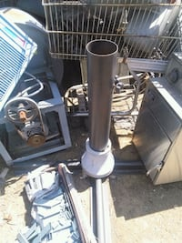 Large umbrella stand Rohnert Park, 94928