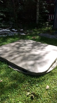 Hot tub cover Weare, 03281