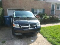 2008 Dodge Grand Caravan Wilmington, 19801