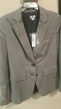 Ladies Worthington jacket  Houston, 77084