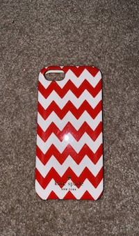 iphone 5s kate spade case
