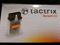 Tactrix Openport 2.0 Arlington, 22205