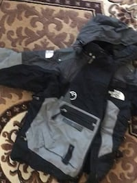 North face jacket  Silver Spring, 20902