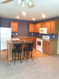 OTHER For rent 2BR 2BA Ankeny