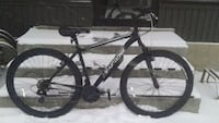 """Mongoose hiver 29"""" roue Montreal, H1Y 1L3"""