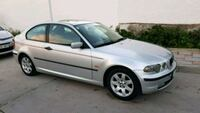 BMW - 3-Series - 2003 Fuengirola, 29640