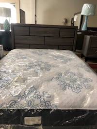 Short Sale! Brand New Queen size Name Brand Mattress Only $549, No Credit Needed Finance, $50 down take Home Today!  Sacramento, 95818