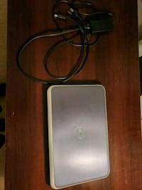 Dell Inspiron Laptop 15z-5523   Fairfax, 22030