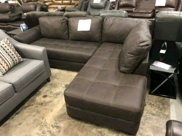 Sectional sofa comfy best seller available in