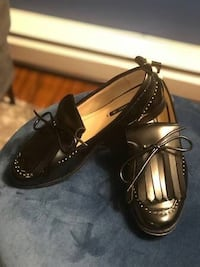 Brand new loafers - size 36 Vancouver, V5N