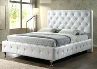 ***Warehouse Mattress Sale! Everything NEW and Factory Direct*** San Antonio