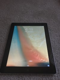 iPad 3 64GB cellular Wifi Lorton, 22079