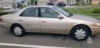 Toyota - Camry - 2000 Tampa