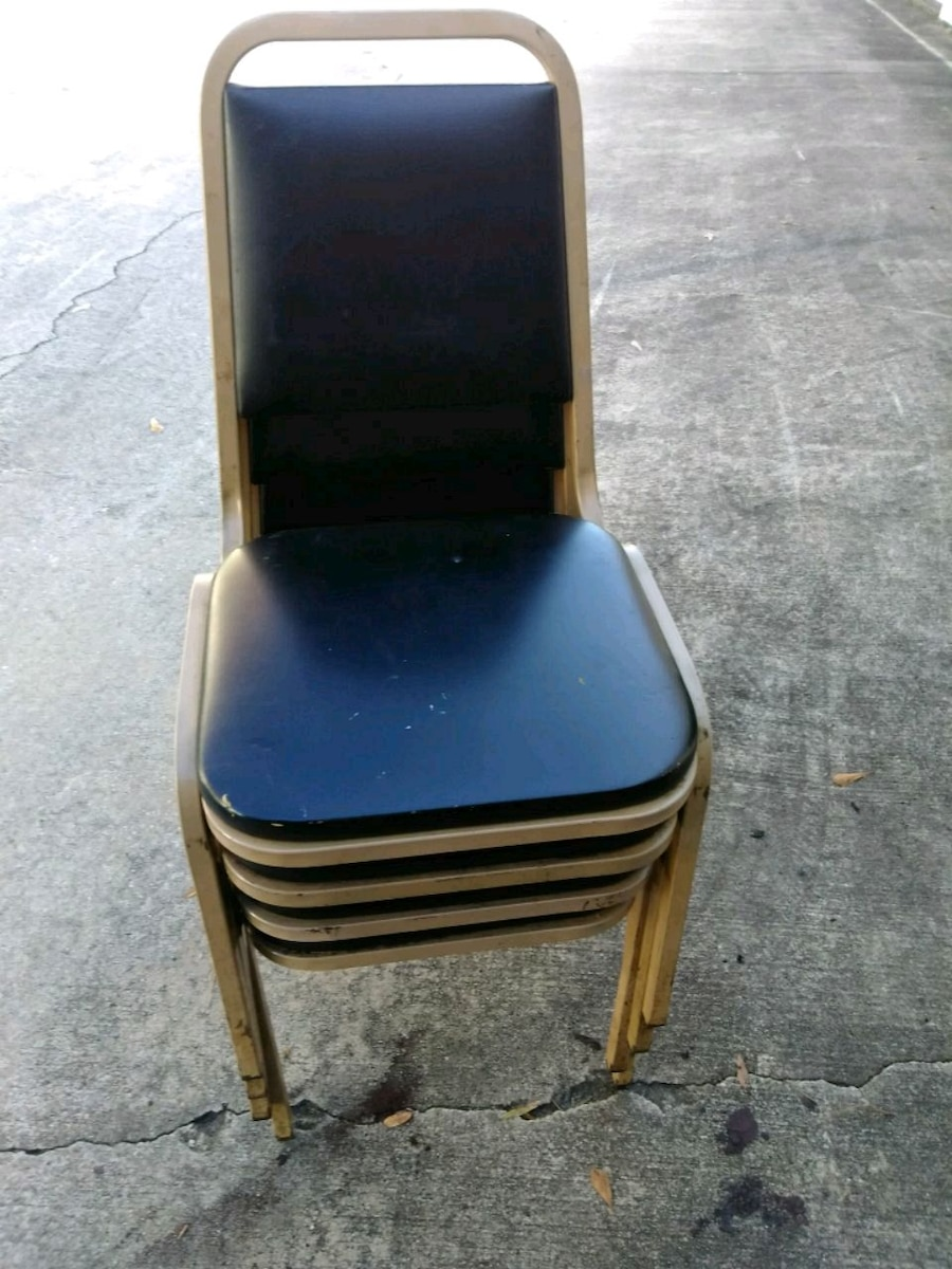 Used stackable chairs Hercules Stackable Chairs jonesboro Amazoncom Used Stackable Chairs jonesboro For Sale In Jonesboro Letgo