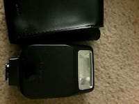 black iPhone 4 with case Swissvale, 15218