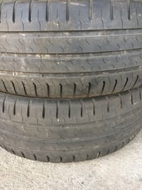 Gomme 195/60/15