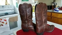 Ariat boots Rosedale, 21237