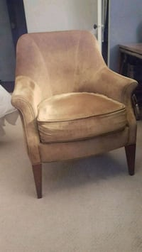 Chair $50 Alexandria, 22302