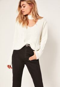 Missguided Sweater Vancouver, V6T 2K7