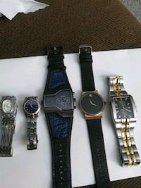 Watch's nice  Sioux Falls, 57106