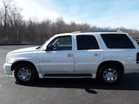 Cadillac Escalade For Sale! Baltimore