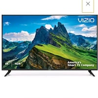 Two smart tv's for 200 Youngstown