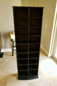 CD/DVD tower Pembroke Pines, 33025