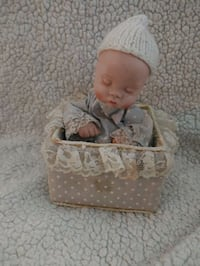 Baby sleeping music box Chatham-Kent, N0P 2L0