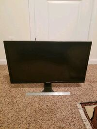 Samsung UHD computer monitor. Price is negotiable. Virginia Beach, 23451