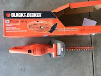 Hedge clippers Northglenn, 80233