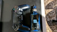 Vape Ps4 controller  Kitchener, N2N 3B9