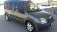 2006 Ford Tourneo Connect Sanayi