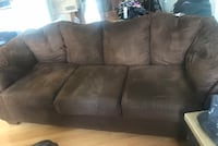 Moving sale couches  Mississauga, L4Z