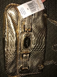 Brand NEW Original Michael Kors Bag 50% off 534 km