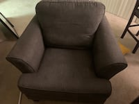 Sofa chair Oxon Hill, 20745